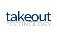 Takeout Technologies