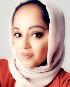 rowsonara-begum
