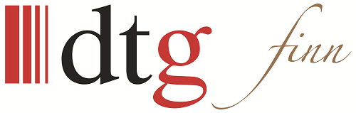dtg-finn-logo